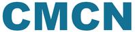 Compliance Manager und externer Datenschutzbeauftragter