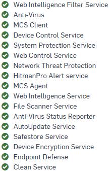 Unternehmen brauchen einen wirksamen Ransomware Schutz